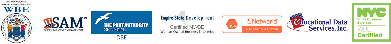 certifications for mccabe (2)